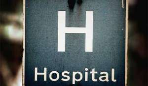 Certificació Oficial en Centres Hospitalaris