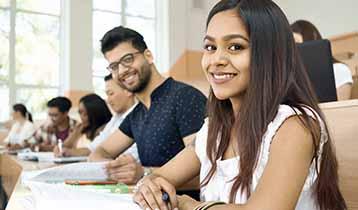 Curs de preparació de proves d'Accés a la Universitat (PAU)