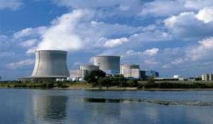 Certificació Oficial en Instal·lacions Nuclears i Altres Infraestructures Critiques
