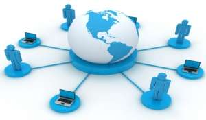 Curs d'Introducció al Màrqueting a Internet. Màrqueting 2.0.