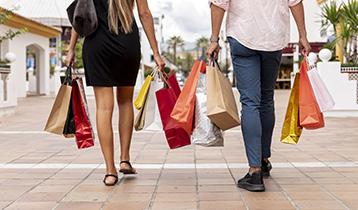 Curs de Personal Shopper Online