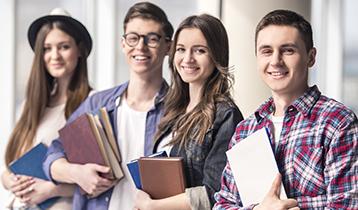 ESO Online | Graduado Escolar a distancia o presencial en Girona o Tarragona
