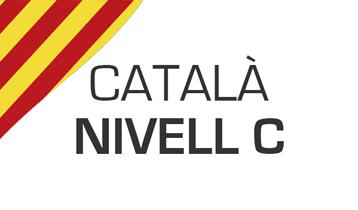 Curs de Català Nivell C