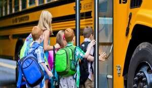Curs Monitor de Transport Escolar ONLINE