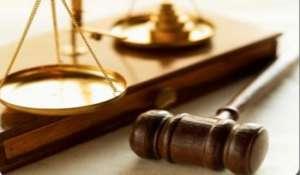 Curs per oposicions de Cos Superior de Dret d'Execució Penal