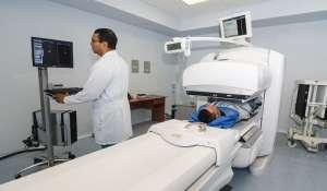 Curs en Imatge per al Diagnòstic i Medicina Nuclear