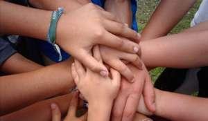 Trabajador Social Sanitario: Academia de oposiciones online