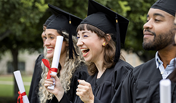 Proves d'Accés a la Universitat per a majors de 25 anys