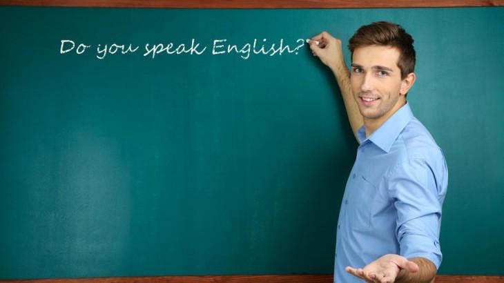 Oposicions Mestre d'Anglès