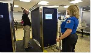 Certificació Oficial en Aeroports
