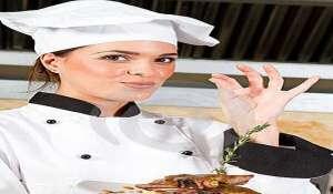 Curs de Tècnic en Cuina i Gastronomia