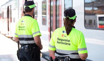 Certificació Oficial en Urbanitzacions, Poligons, Transports i Espais Públics