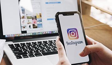 Màrqueting 2.0. La Gestió del Social Media a l'Empresa Online