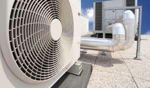 Tècnic en Instal·lacions Frigorífiques i de Climatització