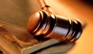 Curso para Oposiciones de Cuerpo de Auxilio Judicial Online/Tarragona/Girona
