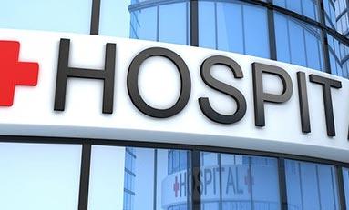 Certificación Oficial en Centros Hospitalarios