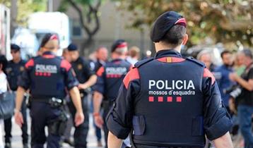 Curso de Oposiciones de Mosso de Esquadra Online/Tarragona/Girona