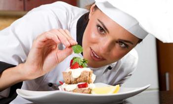 Curso fp de t cnico en cocina y gastronom a aulacat - Fp de cocina ...