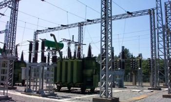 Curso FP de Técnico en instalaciones eléctricas y automáticas