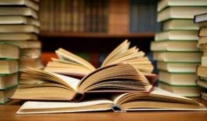 Curso para Oposiciones de Auxiliar de Bibliotecas Online/Tarragona/Girona