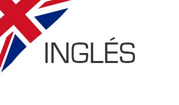 Curso de Ingles Basico