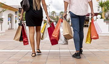 Curso de Personal Shopper Online
