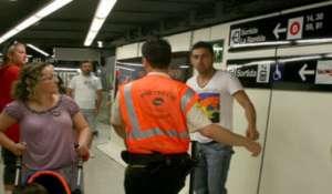 Certificación Oficial en Urbanizaciones, Polígonos, Transportes y Espacios Públicos