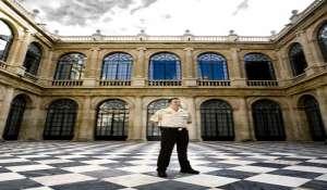 Certificación Oficial del Patrimonio Histórico y Artístico
