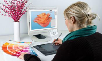 Técnico en Preimpresión Digital