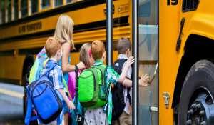 Curso de Monitor de Transporte Escolar