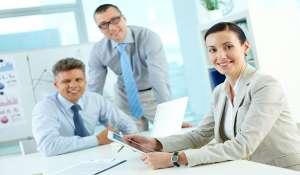 Curso de Certificado de Profesionalidad de Asistencia a la Dirección (ADGG01108)