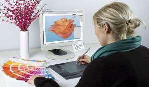 Tècnic en Preimpressió Digital