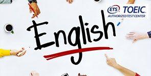 ENGLISH - Preparació per examen TOEIC