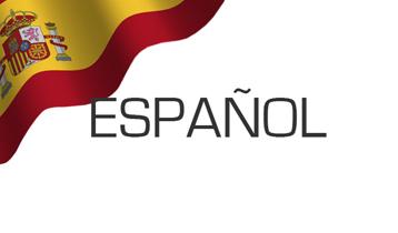 Español nivel A1