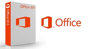 Pack Office: Word + Excel + Access + Power Point