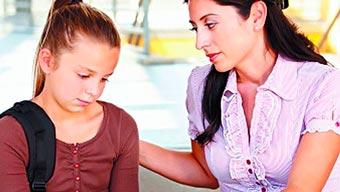 Curso Universitario Online en Estrategias para Fomentar la Inteligencia Emocional en el Aula