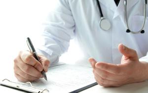 Tècnic Superior en Documentació i Administració Sanitàries