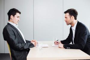 Preparació Proves de Personalitat i Entrevista de Mossos d'Esquadra