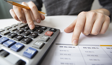 Curs online de Finances per no financers